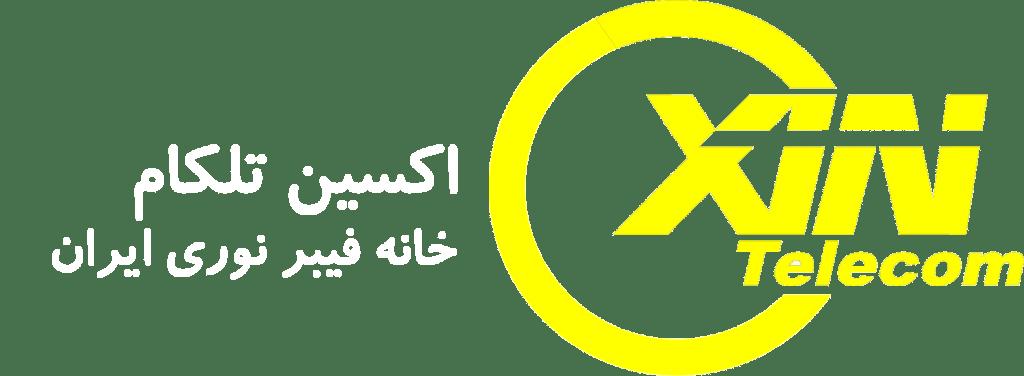 oxin-logo-yellow