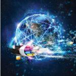 تغییر به همه چیز آنلاین: به روزرسانی فیبر نوری برای سال 2021