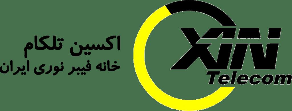 oxin-logo-black-yellow